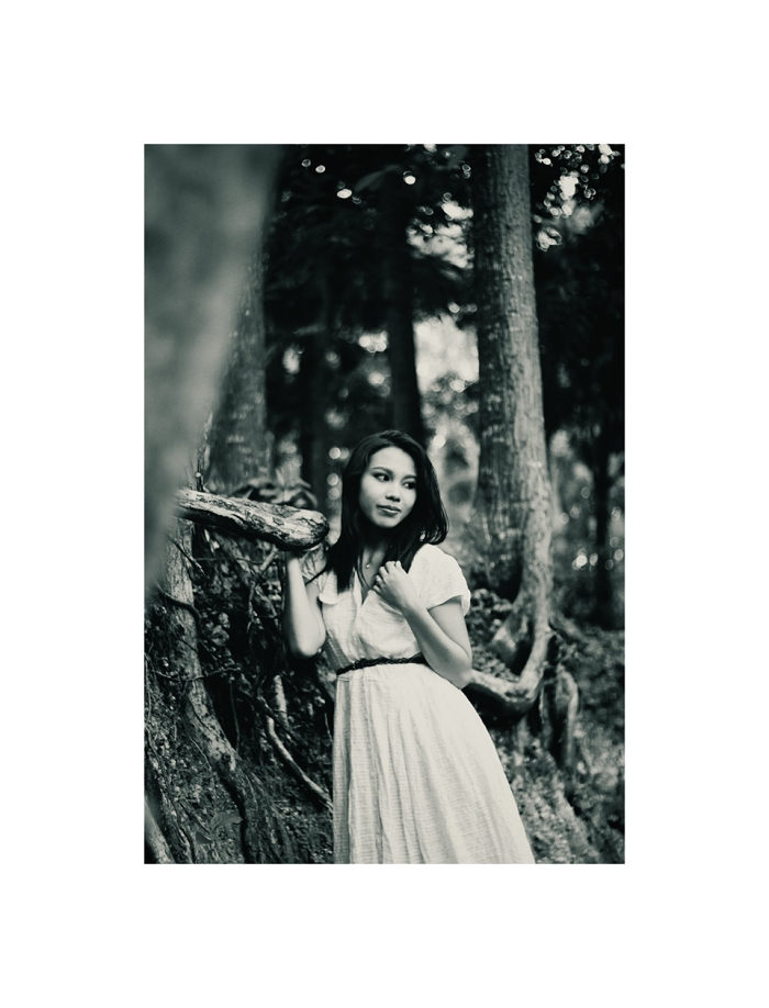 aine in the woods - resized-4-2